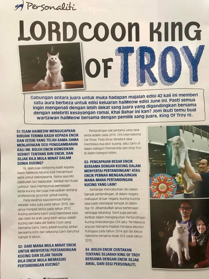 King-Of-Troy